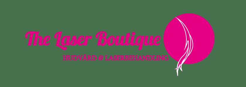 The Laser Boutique i Malmö – Laserbehandlingar och Hårborttagning i Malmö